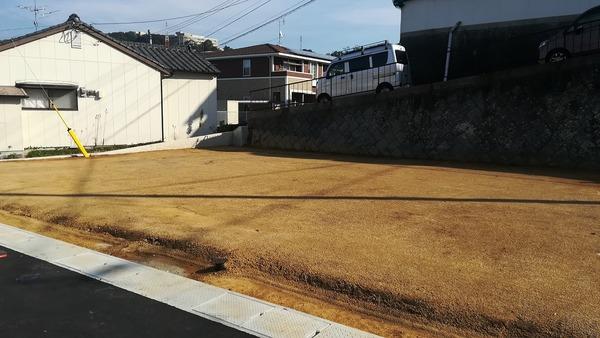 上諏訪6号地(条件付き宅地)のサムネイル