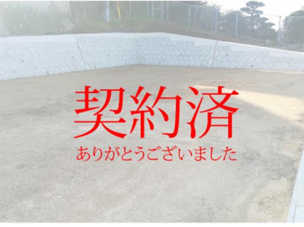 上諏訪3号地(条件付き宅地)のサムネイル