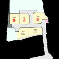 上諏訪第二団地 宅地9(条件付き宅地)のサムネイル
