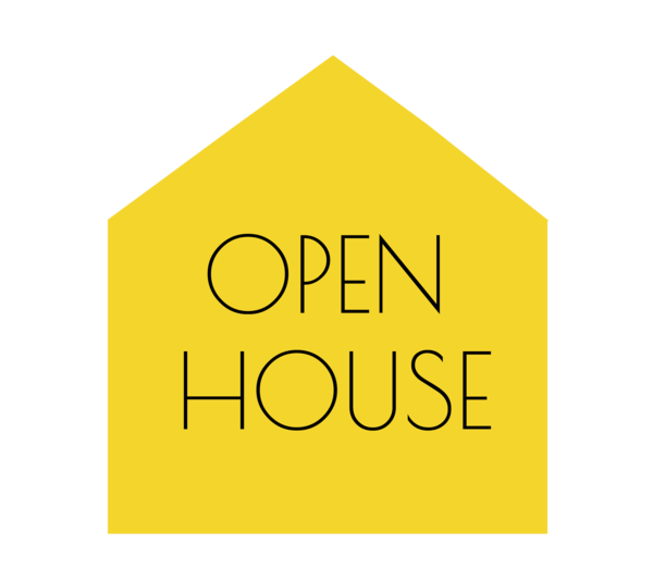 🎪12/26㈯・12/27㈰ OPEN HOUSE!!