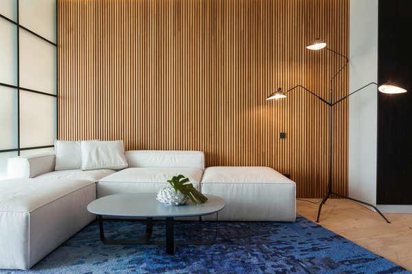 注文住宅の内装をおしゃれにするポイントは?色や素材について解説