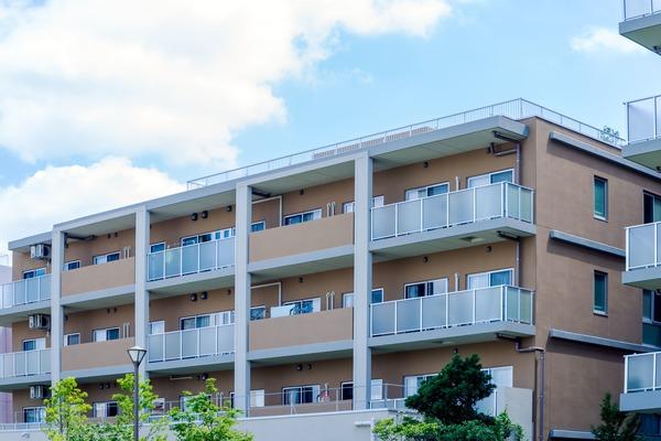 注文住宅と分譲住宅のメリットを知って賢く住宅を購入しよう!