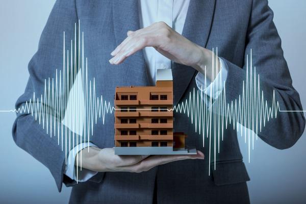 住宅の耐震設計を考える際には被災後も家で暮らせることを目標にしよう