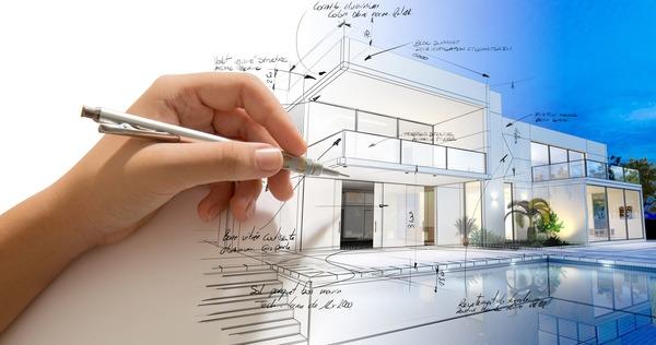 注文住宅を理想のイメージにするには?ポイントや注意点など解説